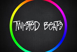 Twisted Beats
