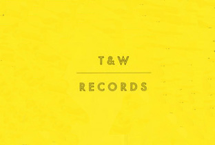 T&W Records