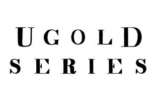 Ugold Series