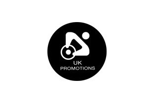 Tracks on UK Promotions