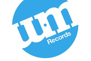 Tracks on UM Records
