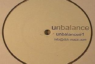 Tracks on Unbalance