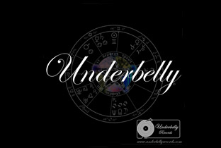 Underbelly Records