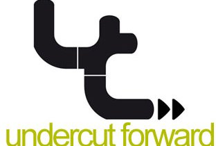 Undercut Forward
