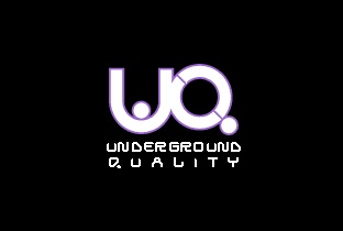 Tracks on Underground Quality