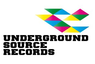 Underground Source Records