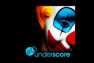 Tracks on Underscore