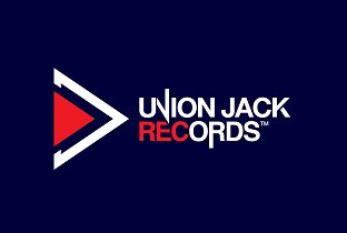 Tracks on Union Jack Records