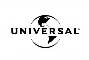 Tracks on Universal Music