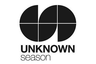 Unknown Season