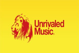 Tracks on Unrivaled Music