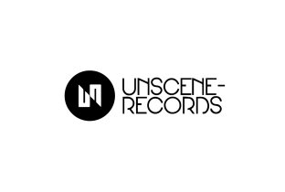 Unscene Records