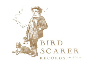Bird Scarer Records