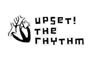 4631a74f45 RA  Upset The Rhythm - Record Label