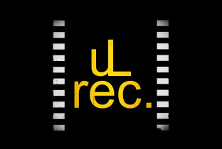 Urbanlife Records