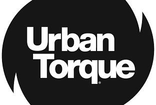 Tracks on Urbantorque