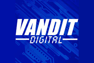 Vandit Digital