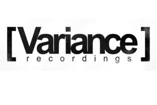 Tracks on Variance Recordings
