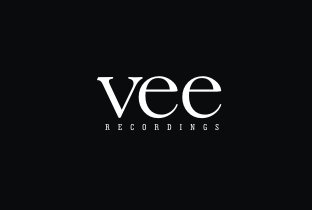 Vee Recordings