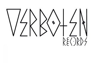 Verboten Records