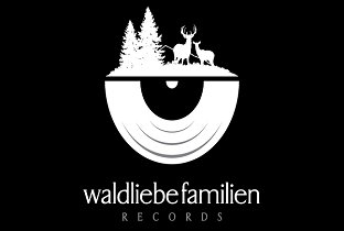 Tracks on Waldliebe Familien