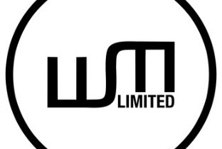 Wall Music Ltd