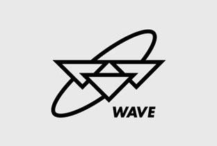 Tracks on Wave Music