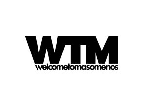 Welcome to Masomenos