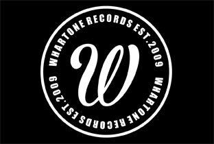 Tracks on Whartone Records