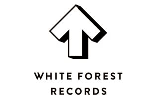 White Forest Records