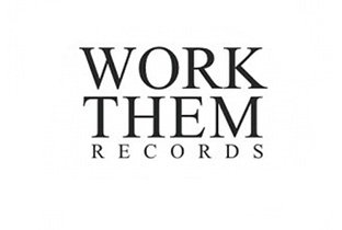Work Them Records