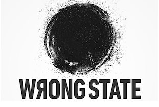 Wrong State Recordings