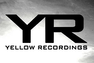 Yellow Recordings