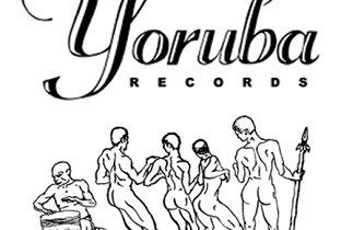 RA: Yoruba Records - Record Label