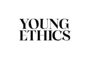 Young Ethics
