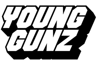 Tracks on YounGunZ Entertainment