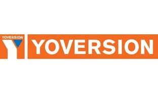 Yoversion Records