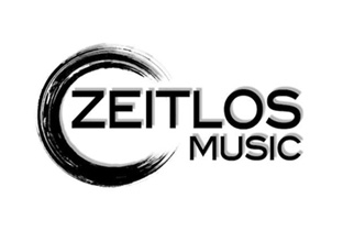 Tracks on Zeitlos Music