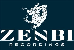 Tracks on Zenbi Recordings