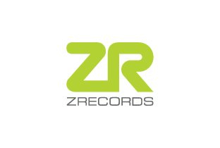 Tracks on Z Records
