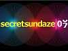 Secretsundaze NYE