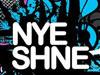 Shine NYE
