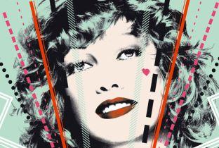 RA News: Disco Italia: Essential Italo Disco Classics 1977 - 1985