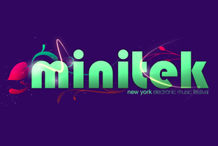 Minitek announces day venue, one more headliner