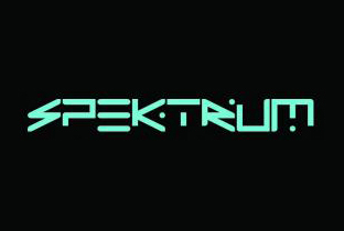 Manchester's newest club: Spektrum