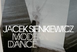 Pier Bucci & Jacek Sienkiewicz - Eastern Promises Pt 2