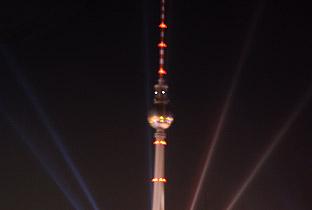 NYE 2009 clubbing guide: Berlin image