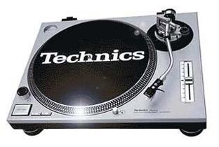 discontinue the Techni...