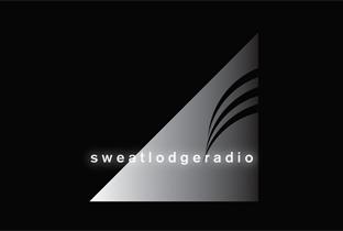 Sweat Lodge Radio does Chez Jacki image