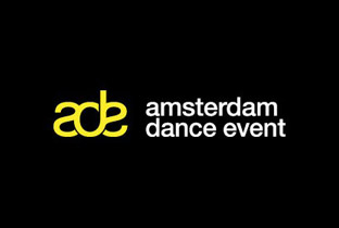 Amsterdam Dance Event turns 15